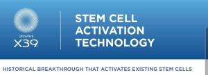 Stem Cell Patch